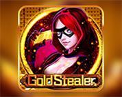 Gold Stealer
