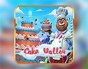 Cake Valley