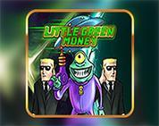 Little Green Money