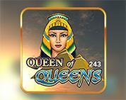 Queen of Queens