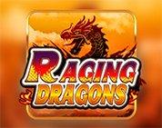 Raging Dragons