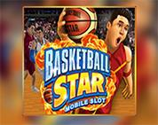 Basketball Star