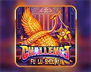 Challenge-FU LU SHOU XI