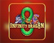 Infinity Dragon