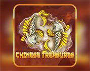 Chinese Treasures