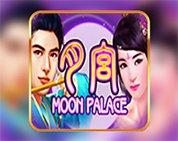 Moon Palace
