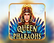 Queen of the Pharaohs